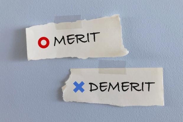 【内容ごとに】インターンシップのメリット・デメリット