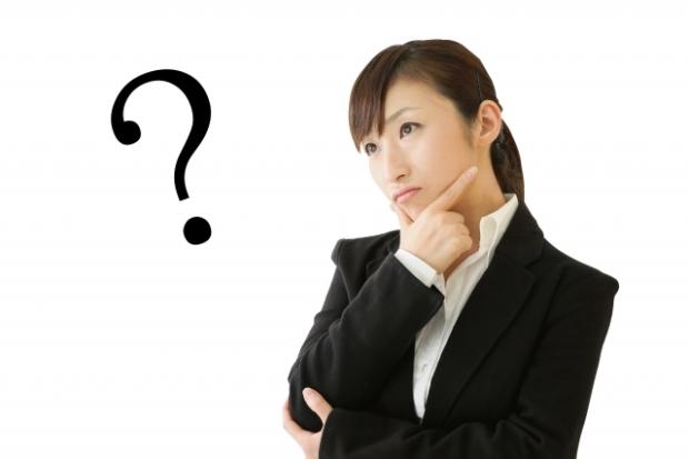 【例文付】志望動機の適切な締め方とは?