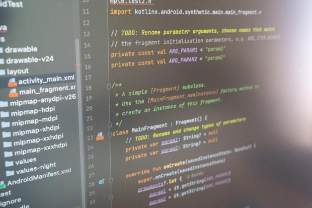 IT業界の志望動機を考える際のポイント