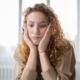 志望動機が思いつかない際のよくある原因3選と4つの対処法
