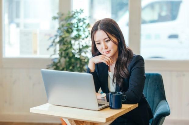 企業に好印象を与える志望動機の締め方