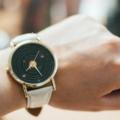 面接でつける腕時計はどういうものがいいの?選び方やNGな腕時計