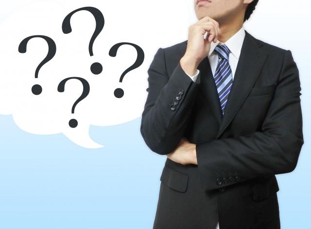 自己PRで傾聴力を魅力的にアピールするには?アピール方法や注意すべきポイントをご紹介!
