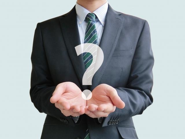 企業が求める「傾聴力」とは?