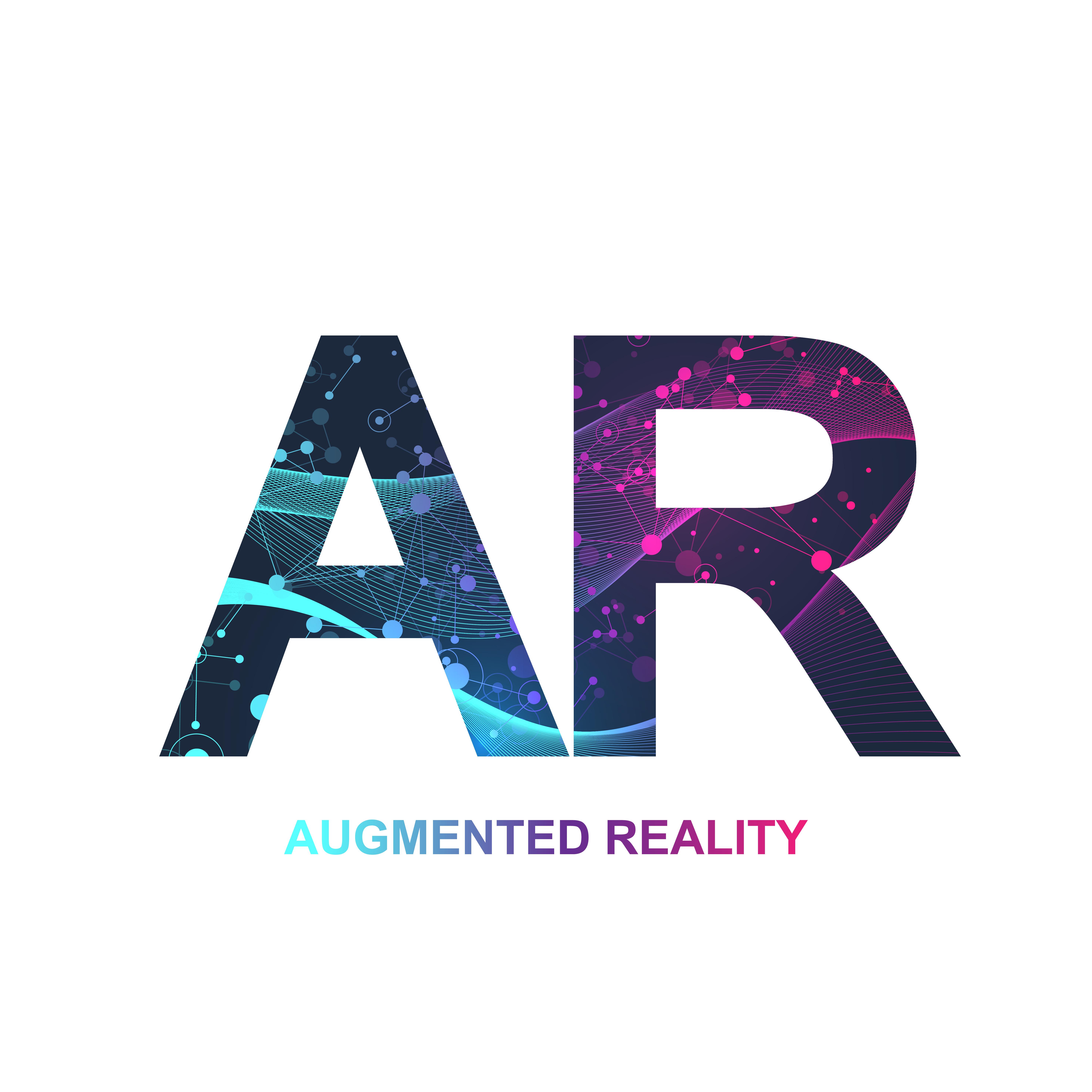ARのイメージ画像
