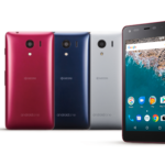 Y!Mobile(ワイモバイル)、Android One「S2」端末の最新ソフトウェア配信するも停止