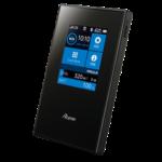 マイネオ(mineo)、Android端末Aterm MR04LNのソフトウェアアップデート発表