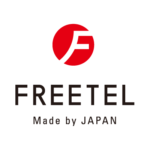 FREETEL APN設定まとめ(iPhone/Android)