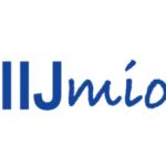 IIJmio(みおふぉん)、ついに20G・30Gの大容量プラン提供へ