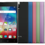 FREETEL、Android端末「Priori 4」のアップデート開始