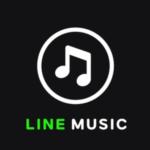 LINE MUSICを30日無料で楽しむ方法