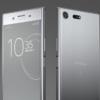 Sony Xperia XZ Premiumのいいところ・悪いところ・スペックまとめ