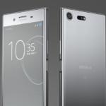 Sony Xperia XZ Premium の特長・スペック・注意点まとめ