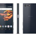 Sony Xperia X Compactのいいところ・悪いところ・スペックまとめ