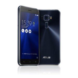 ASUS ZenFone 3(ZE520KL)2