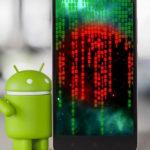 Google、Android上でコンピュータウィルス「Chrysaor」を確認