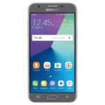 Samsung Galaxy Amp Prime 2のいいところ・悪いところ・スペックまとめ