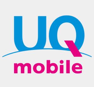 logo-UQ-mobile