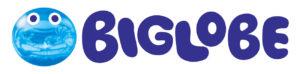 logo-biglobe-sim