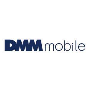 logo-dmm-mobile