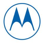 モトローラの新作「Moto X(2017)」のスペックがリークされる