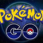 FREETEL、「Pokémon GO パケット通信料0円サービス」終了のお知らせ