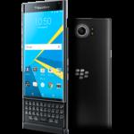 BlackBerry Privのいいところ・悪いところ・スペックまとめ