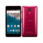 ワイモバイル、京セラ製Android One「S2」ソフトウェアアップデート開始