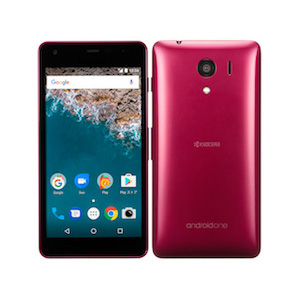 Android One_S2_00003