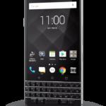 BlackBerry KEYone のいいところ・残念なところ・スペックまとめ