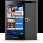 BlackBerry Leap の特長・スペック・注意点まとめ