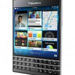 BlackBerry Passport の特長・スペック・注意点まとめ