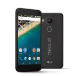 Google Nexus 5X、Nexus 6Pの最新ソフトウェア配信開始