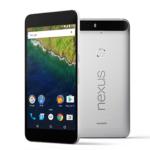 ワイモバイル、Nexus 6Pソフトウェアアップデート開始