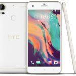 HTC Desire 10 pro のいいところ・残念なところ・スペックまとめ