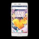OnePlus 3T の特長・スペック・注意点まとめ