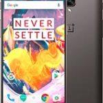 OnePlusシリーズの新作スマホ「OnePlus 5」の情報がリーク