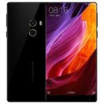Xiaomi Mi Mix 18K の特長・スペック・注意点まとめ