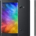 Xiaomi Mi Note 2 (64GB) のいいところ・残念なところ・スペックまとめ
