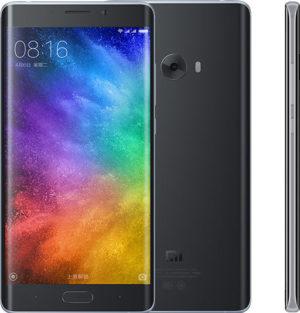 Xiaomi Mi Note 2_00000