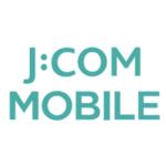 JCOMモバイル APN設定まとめ(iPhone/Android)