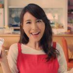 泡で洗える京セラ DIGNO rafre KYV40のCMが公開。May J.さんを起用