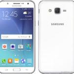 Samsung Galaxy J7 のいいところ・残念なところ・スペックまとめ