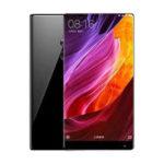 Xiaomi Mi Mix の特長・スペック・注意点まとめ