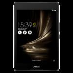 ASUS ZenPad 3 8.0 (Z581KL) の特長・スペック・注意点まとめ