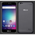 エキサイトモバイル、1万円台で「GRAND X LTE」を発売