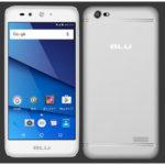 DMMモバイル、400台限定で「BLU GRAND X LTE」を4,980円で販売開始