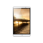 HUAWEI MediaPad M2 8.0(ゴールド) の特長・スペック・価格・注意点まとめ
