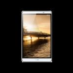 HUAWEI MediaPad M2 8.0(シルバー) の特長・スペック・価格・注意点まとめ