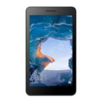 Huawei MediaPad T1 7.0 LTE の特長・スペック・注意点まとめ